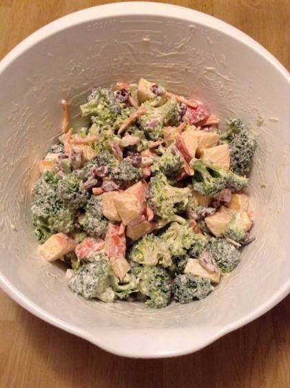 broccoli-salad-3