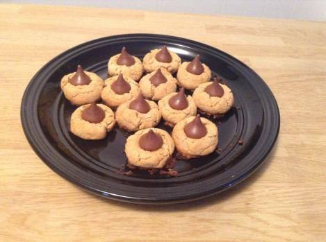 pb-cookies